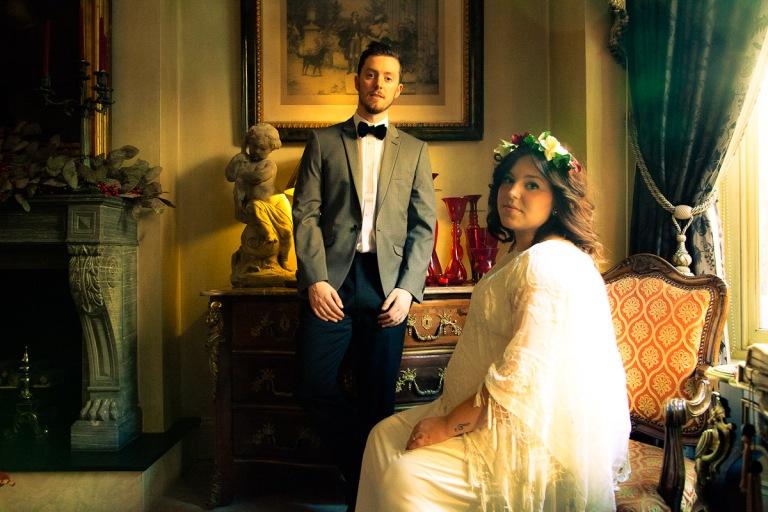 leanne-james-wedding-photography-marylebone-central-london