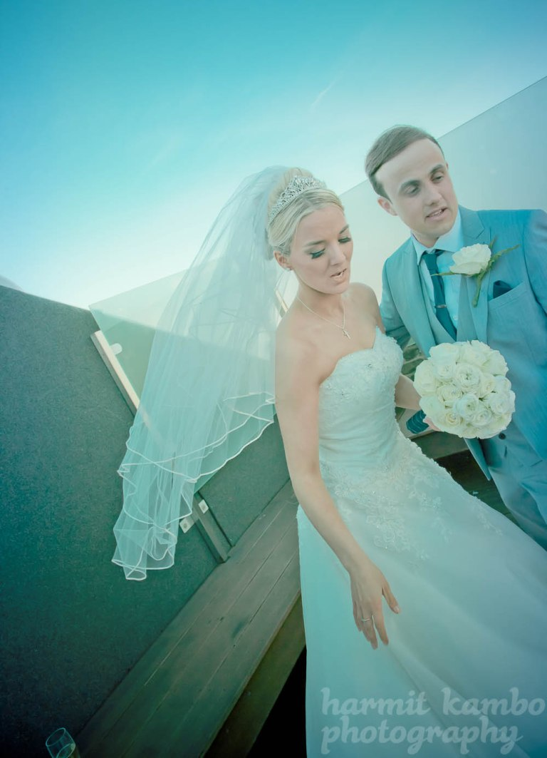 reportage-documentary-wedding-photographer-london