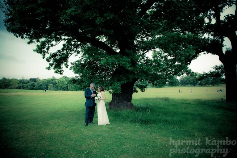 merton-wimbledon-south-london-wedding-photographer