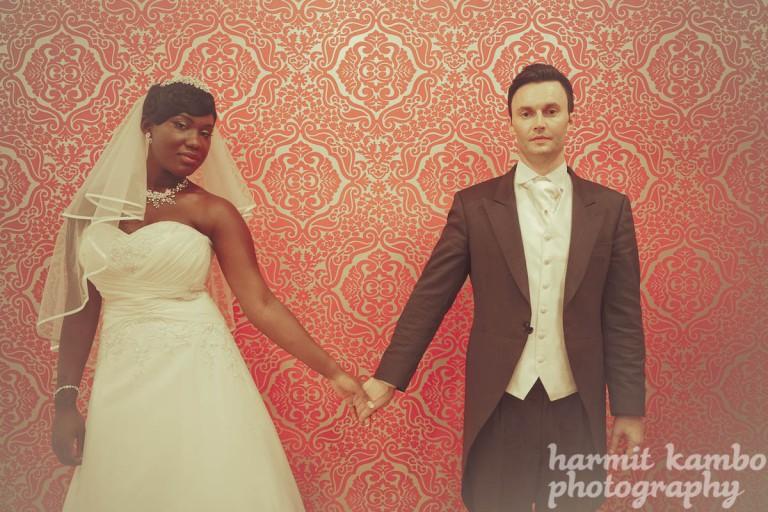 greenwich-south-london-wedding-photographer-east-london-leyton