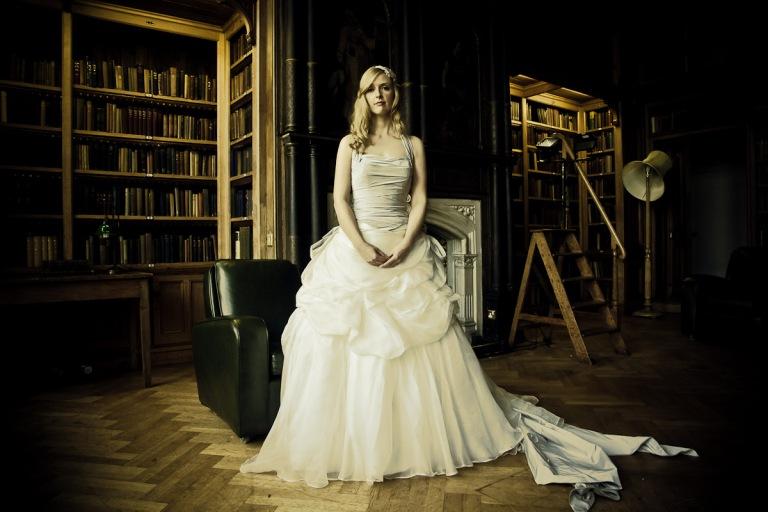 London wedding photographer Harmit Kambo