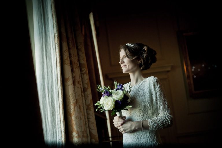 greenwich-south-london-wedding-photographer