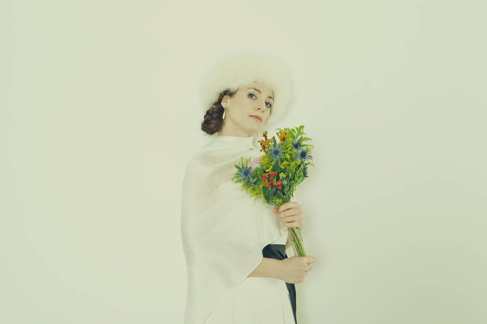 london-wedding-photographer-vintage-style