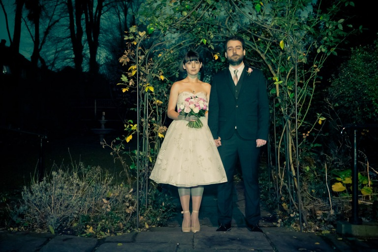 camberwell-south-london-wedding-photographer
