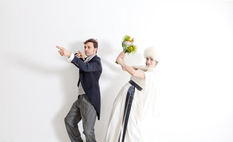 wedding-photography-studio-london