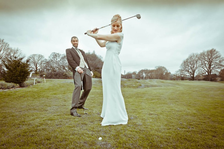 budget--wedding-photographer-london-richmond-golf-club