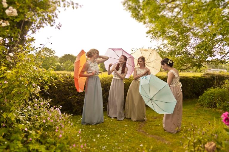 affordable-devon-wedding-photographer-professional-vintage (facebook)