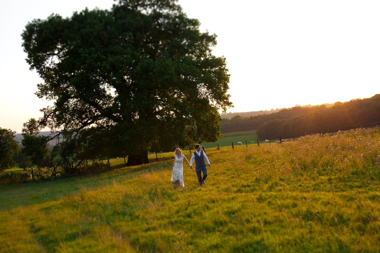 chingford-epping-east-london-affordable-mid-budget-professional-wedding-photographer