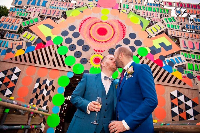 big-wedding-weekend-south-bank-london-affordable-budget-photographer