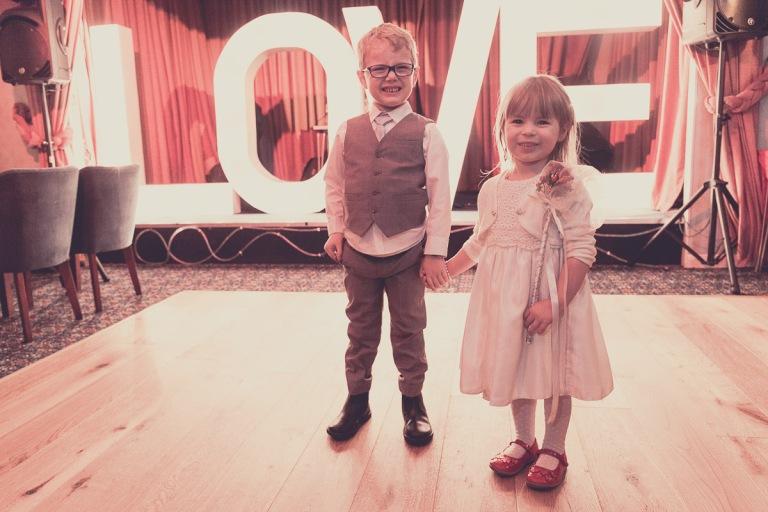 reportage-observational-wedding-photographer-london