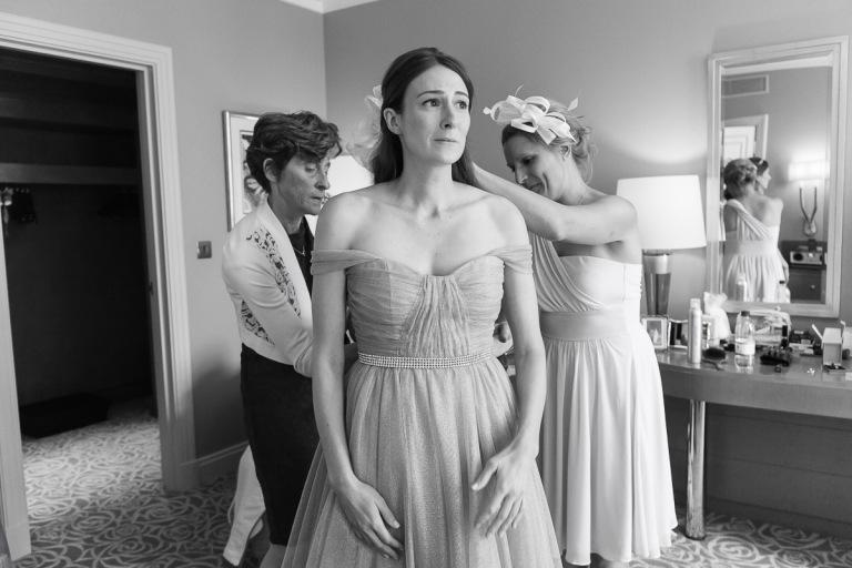 the savoy london wedding photographer