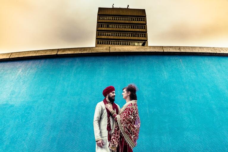 southwark-wedding-photographer-ev-bar-london