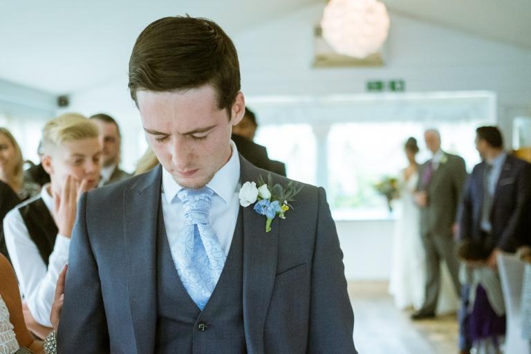 uxbridge-waters-edge-wedding-photographer-west-london