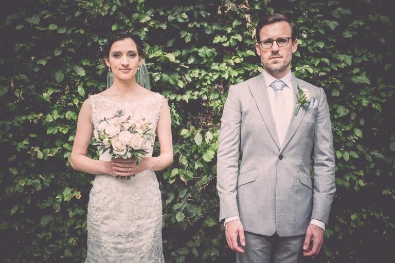south-london-budget-wedding-photographer